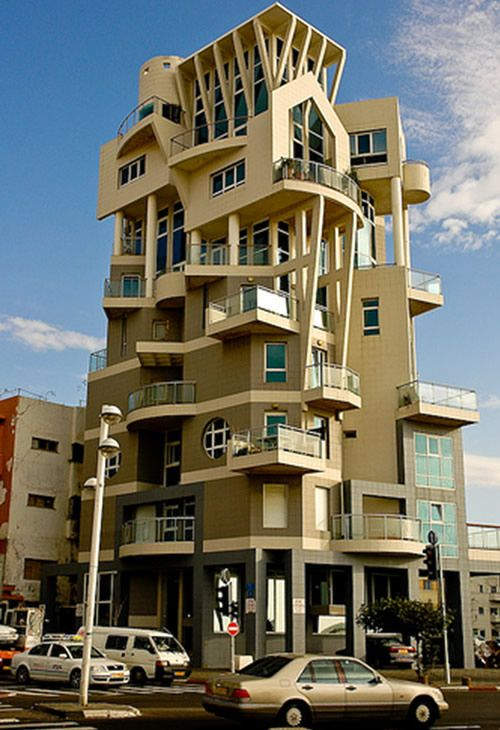 96 best images about residential buildings edificios