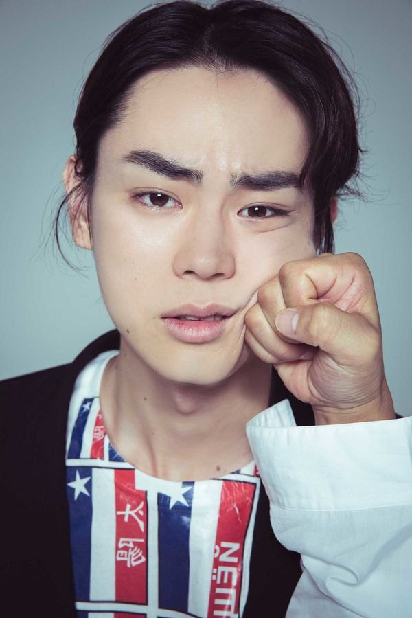 【インタビュー】菅田将暉×ヤン・イクチュン 男たちが拳を繰り出し続ける理由 8枚目