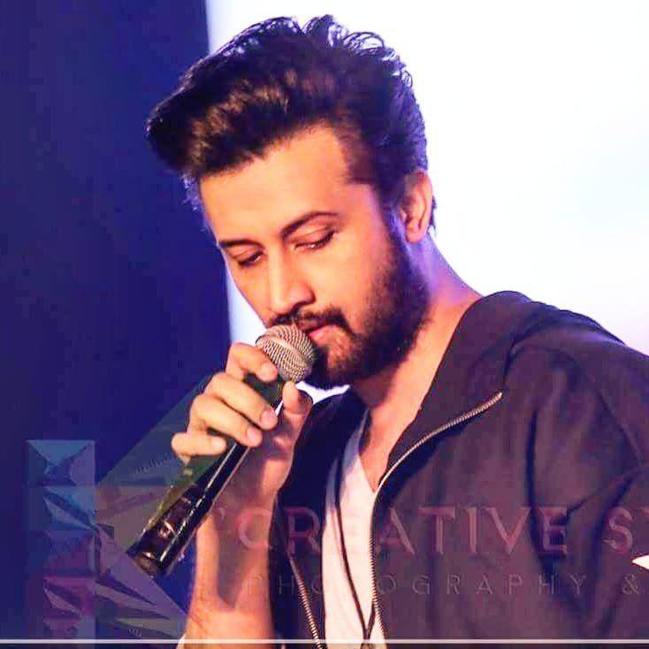 Awesome Atif Aslam Hits Songs Top 20 Songs Of Atif Aslam Bollywood Songs 2019 Indian Songs New Hit Songs Bollywood Songs Bollywood Music