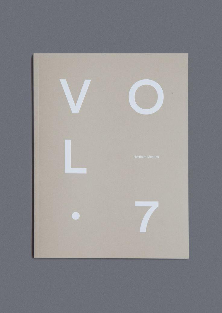 vol.7.