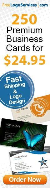 Free Logo Services,USA online offers,logo designs, logo online