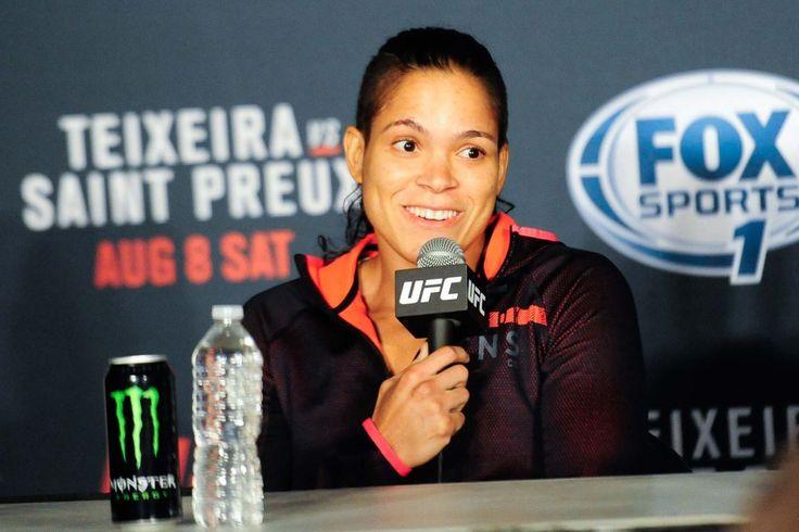 Ronda Rousey Retirement Rumors: Skipping Holly Holm-Miesha Tate...: Ronda Rousey Retirement Rumors: Skipping Holly… #RondaRousey
