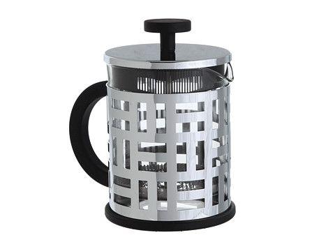 big 5 coffee maker