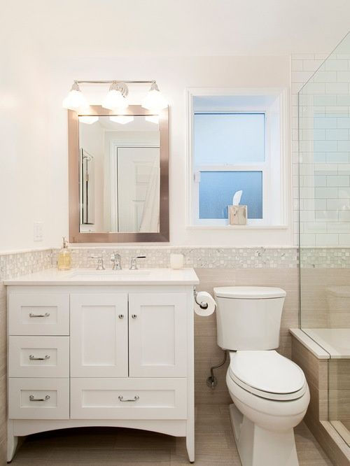 Small Bathroom Undermount Sinks 322 best beautiful bathrooms images on pinterest | bathroom ideas