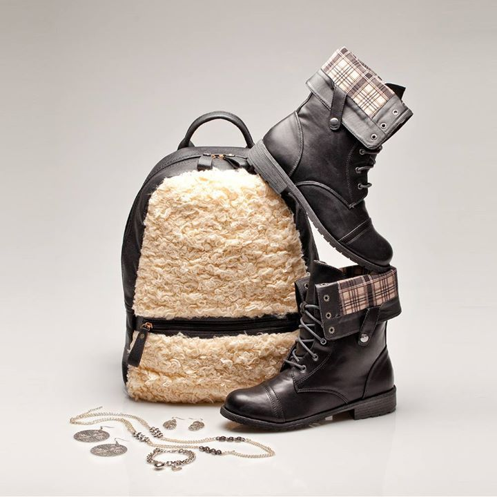 Koton Accessories Stillife 2014-15 Fall&Winter