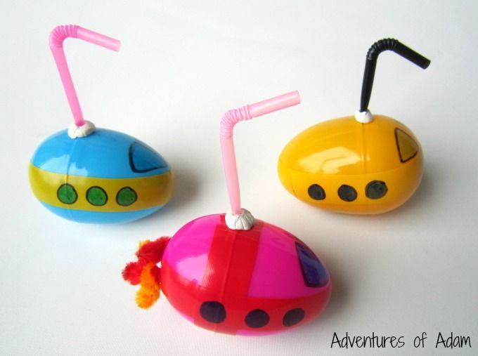 Wonderful Craft Ideas For Kid Part - 7: 524 Best Kids Craft Ideas Images On Pinterest | Kid Crafts, Kids Crafts And Craft  Ideas