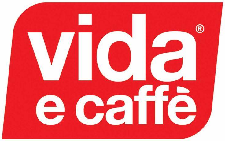 Where the heart of coffee lies