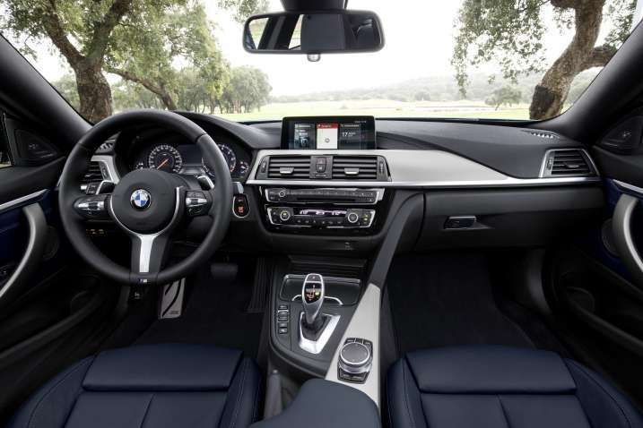 2017 Bmw 430i Gran Coupe Interior Best Of 2017 Bmw 430i Gran Coupe Interior 2018 Bmw 4 Series Coupe Bmw 4 Series Bmw 4 Series Coupe Gran Coupe
