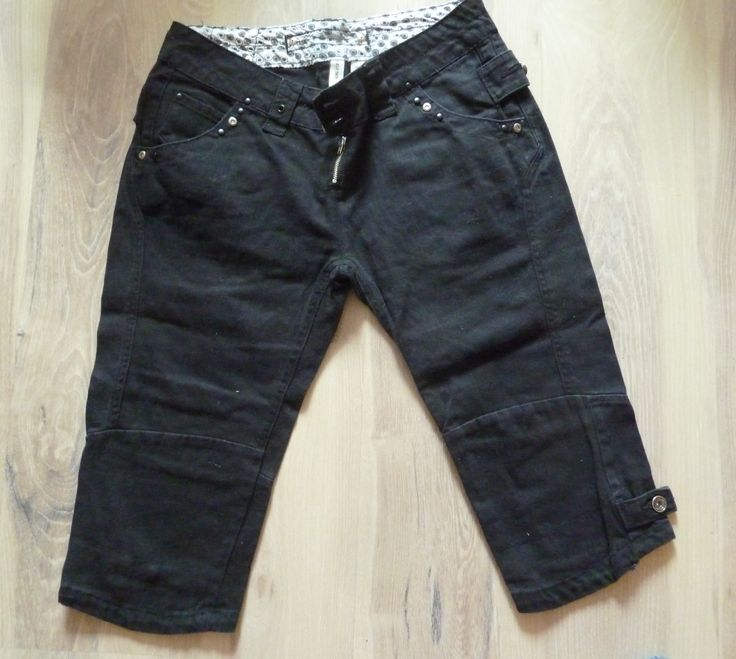 Blugi MNG Jeans
