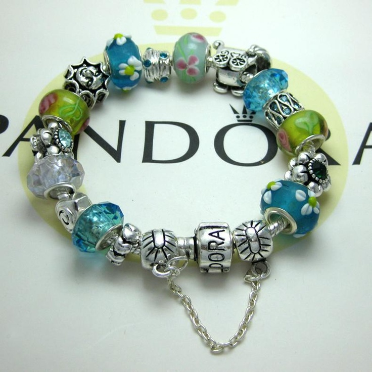 What Jewelry Store Sells Pandora: 1000+ Images About Pandora On Pinterest