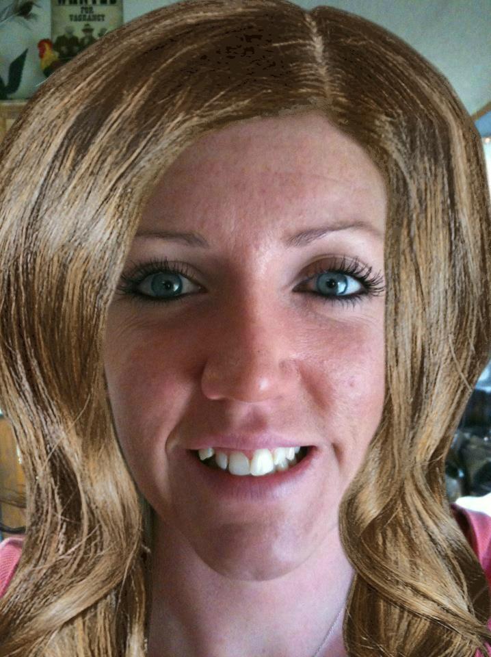 Taaz beauty celebrity hair makeup