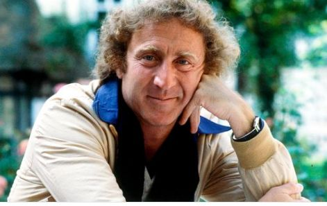 Funny Man Gene Wilder Dead at 83 Years Old