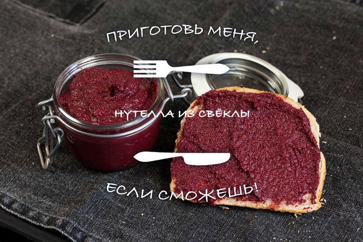 Подробный пошаговый рецепт - http://prigotovmenya.blogspot.ru/2015/04/blog-post_28.html Группа в ВКонтакте: http://vk.com/prigotov_menya Инстаграм: https://i...