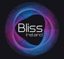 Belfast Bliss Circle with John Paul Patton