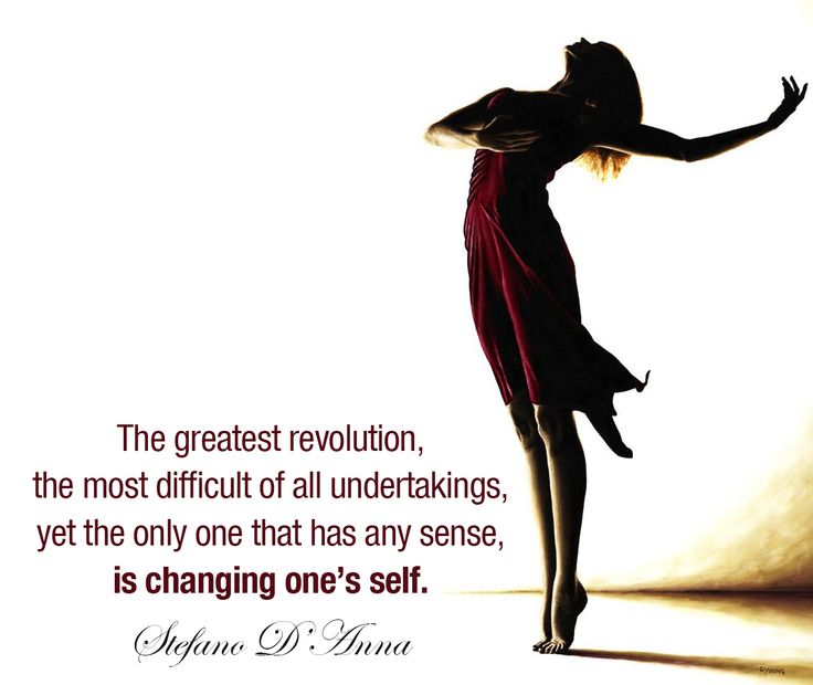 The greatest revolution ...   by the Book of The School for Gods  www.sinediepublishing.com