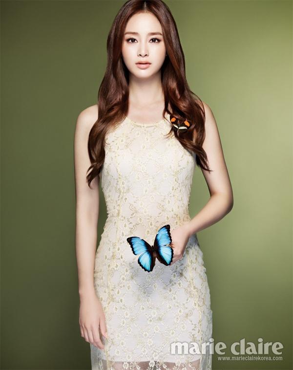 Kim TaeHee 김태희 #korean . asian beauty