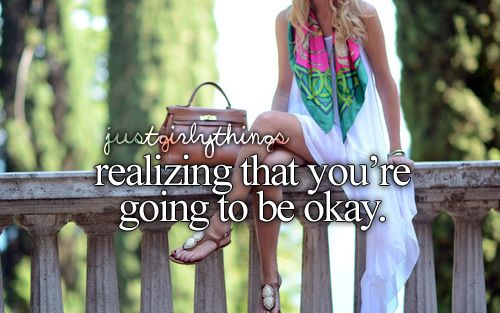 the best feeling after a heartbreak!: Summer Dresses, Seize The Day, Just Girly Things, Justgirlythings 3, Girls Things, Photo, Leather Bags, Feelings, Life Goes On