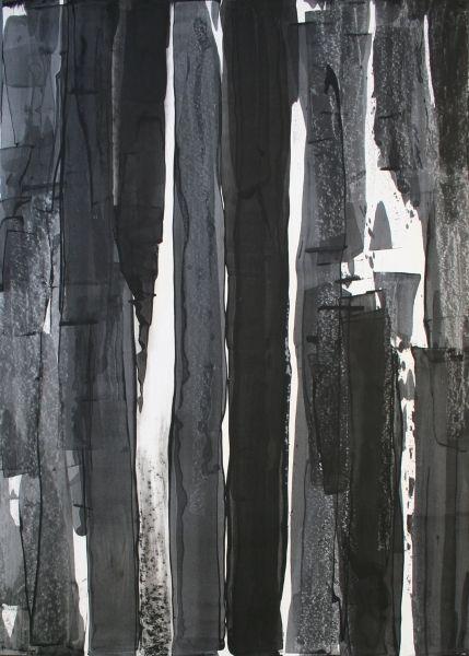 http://www.kunstpodium-t.com/files/gimgs/283_numerus-15.jpg