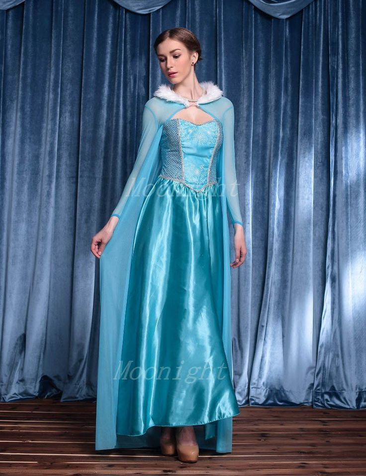 # Sale for adult princess dress cosplay halloween costumes for women adult snow queen costume cosplay Party Formal Dress blue [BfKOCuiJ] Black Friday adult princess dress cosplay halloween costumes for women adult snow queen costume cosplay Party Formal Dress blue [1elS9fo] Cyber Monday [H43xgK]