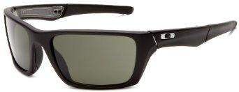 Oakley Men's Jury Rectangle Sunglasses --- http://bizz.mx/rg2