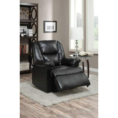 22 Best Recliners For Living Room Images On Pinterest  Power Cool Living Room Recliners Review