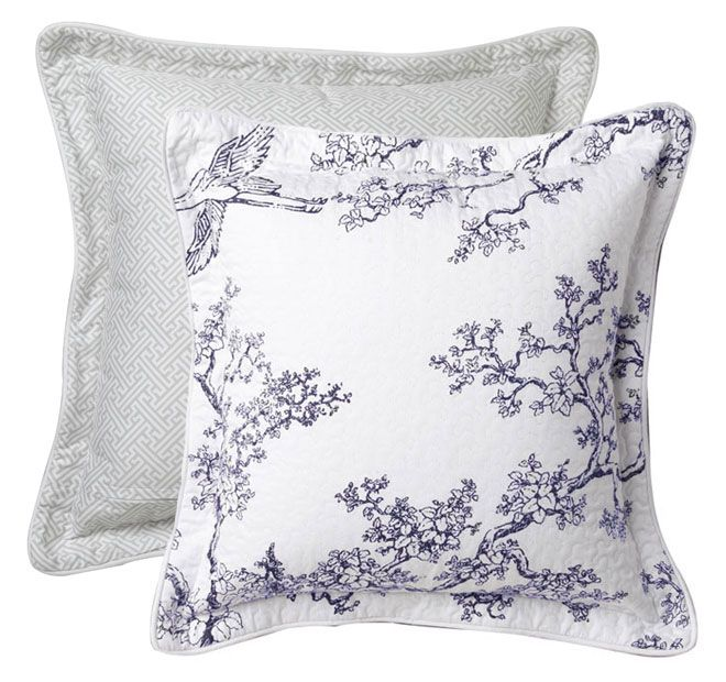 florence-broadhurst-the-cranes-41x41cm-filled-cushion-white