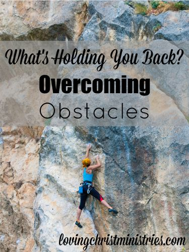 how inspiration leads to overcoming obstacles Failing forward: 7 stories of success through failure nick horton coach portland, oregon, united states olympic weightlifting, sport psychology share tweet.