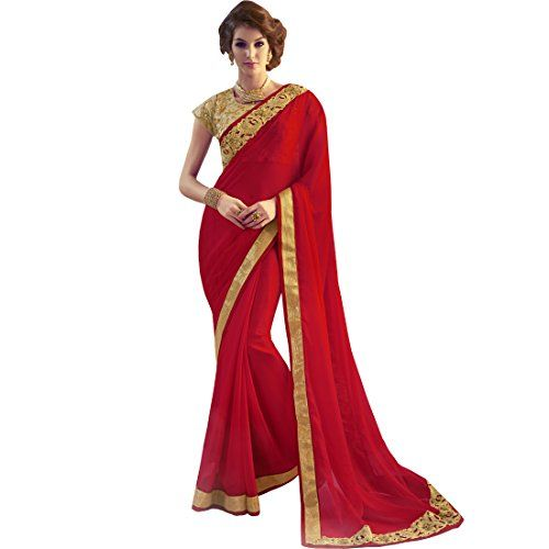 Vasu Saree Hot Red Pure Chiffon Designer Saree For Specia... http://www.amazon.in/dp/B01N1N1P8E/ref=cm_sw_r_pi_dp_x_a3eHzbCEXQNDQ