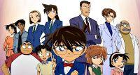 Naruto Animu: Detective Conan Episode 853 Subtitle Indonesia 360...
