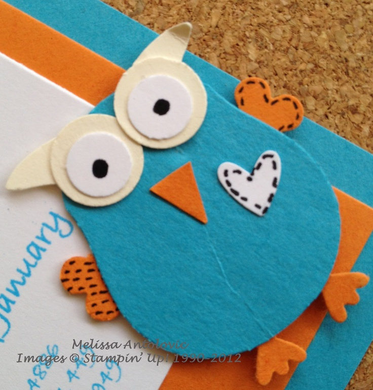 giggle and hoot birthday party invites