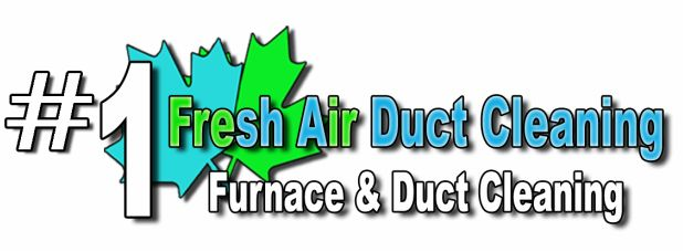 Ottawa Duct Cleaning experts in Ottawa offering duct cleaning and maintenance services for homes serving Stittsville, Kanata, Nepean, Orleans, Manotick, Barrhaven, Carp & Carleton Place
