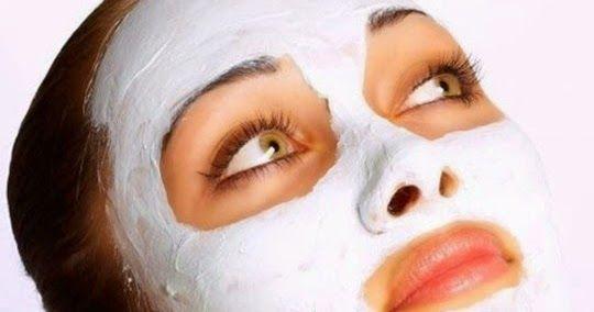 Peeling es una técnica y tratamiento dermatológico y estético que ayuda a desescamar y exfoliar profundamente el rostro a base de la apl...