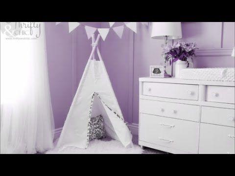 Cabana Infantil ou para seu Pet - YouTube                              …