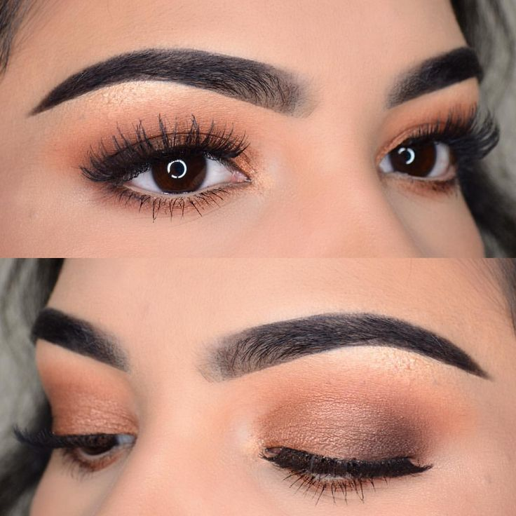 Hollywood Lashes Best Discount