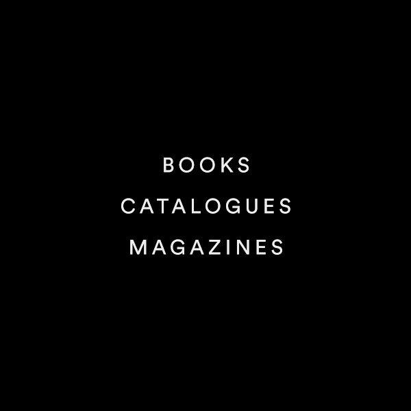 #catalogues #magazines #illustration #eventidentity #branding #wayfinding #environmentalgraphics