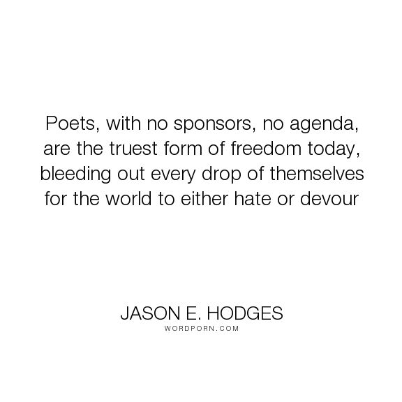 Petals Falling by Jason E Hodges https\/\/www\/dp - agenda format word