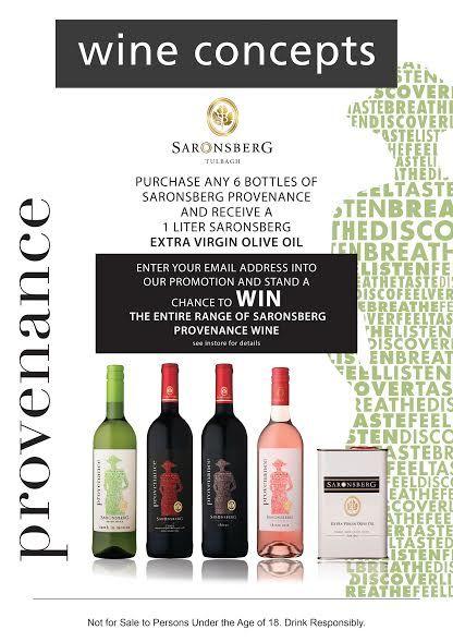 wine promotion - Szukaj w Google