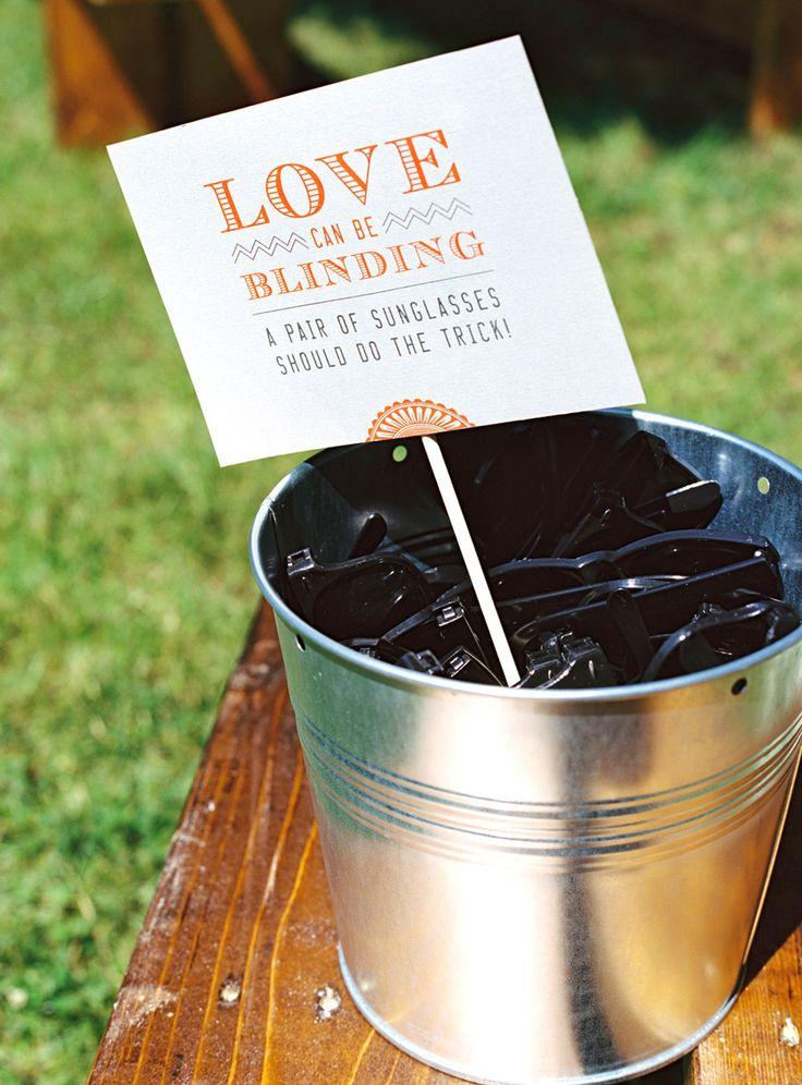 119 best Unique Wedding Favors images on Pinterest Unique