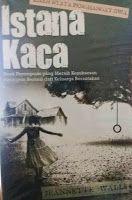 Toko Buku Sang Media : Istana Kaca