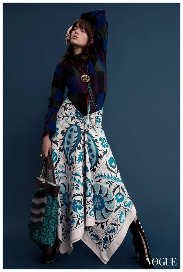 Magyar siker! A Dubaiban élő Balla Vivienne a Vogue Arabiának fotózott http://www.glamouronline.hu/divathirek/magyar-siker-a-dubaiban-elo-balla-vivienne-a-vogue-arabianak-fotozott-21858