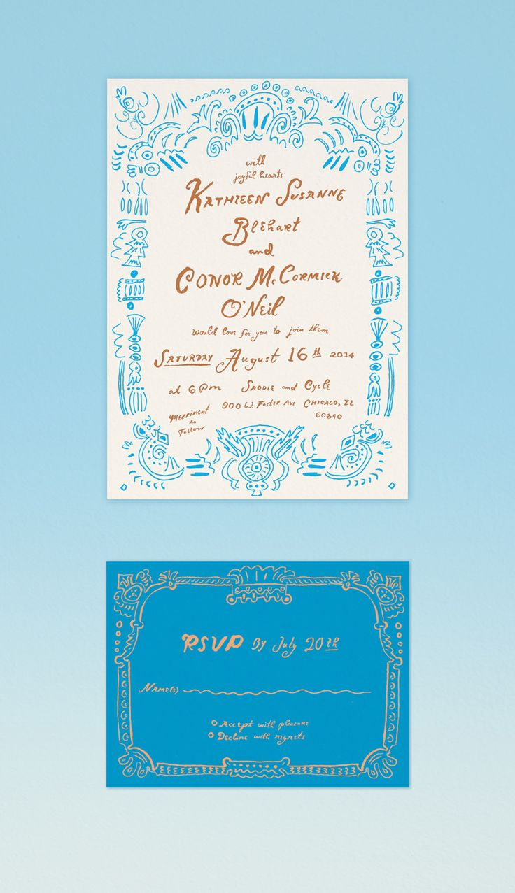 955 best wedding invitations images on pinterest stationery invitations stationery were showing you the tombow fudenosuke in our stories today its a tiny brush pen that writes like magic stopboris Choice Image