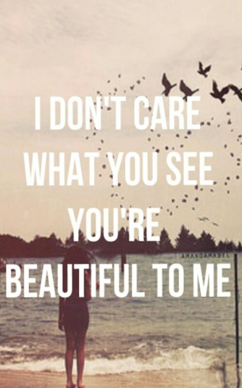 Olly Murs - Beautiful to me