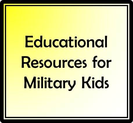 Homework help online parent resources online