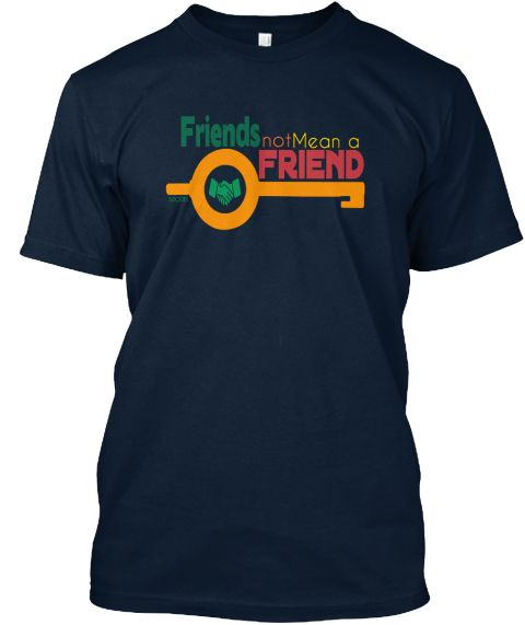 FRIENDS | Teespring