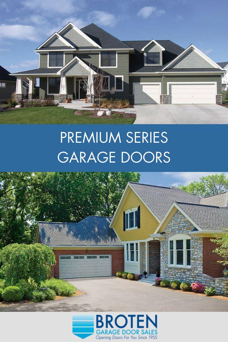 best 25 garage door sales ideas on pinterest garage doors for
