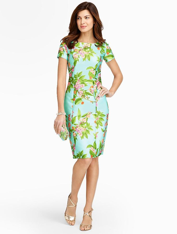talbots dresses for weddings 1185 best images about wedding guest attire on 7911
