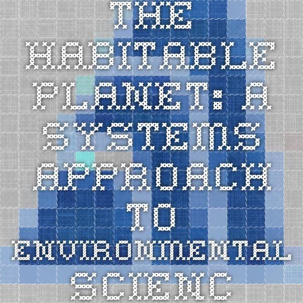 what is environmental ethics pdf