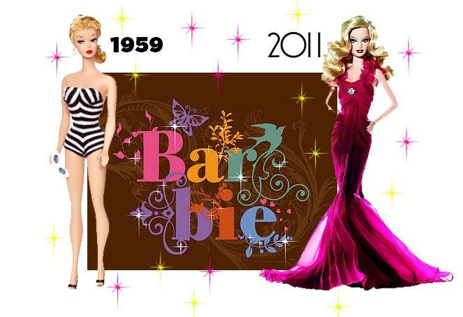 001banniere_barbie