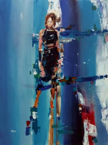 S-Blue dream 5
