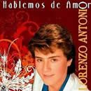 Lorenzo Antonio - Doce Rosas   Musica 2014